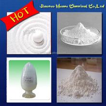 JIAOZUO HUASU Supplying High Quality Ti02, Titanium Dioxide Where You Buy