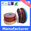 Double-sided Acrylic VHB foam tape