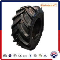 New hot-sale pneumatic solid tire 6.00-15