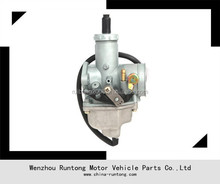 30mm Carb Carburetor 200cc 250cc Chinese ATV Dirt Bike w/Cable Choke Lever PZ30