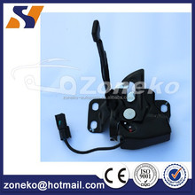 Sample offered 74120-TMO-T01 for HONDA car engine lock system