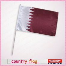 Hot Selling fan flag gift