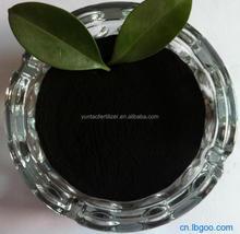 Organic Fertilizer Humic Acid Powder
