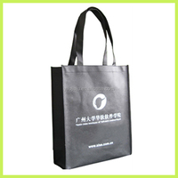 cheaper tote bag