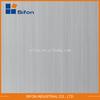 2015 China Manufacturer Anti-Static Acm Sandwich Panel ,Design Acp Sheet Saudi Arabia Manufacturer