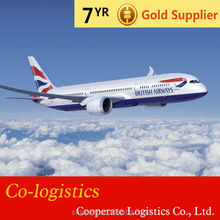 air cargo service to Kaliningrad from china-------skype:colsales08