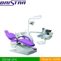 Medical supply electricity Portable Dental Unit Equipment