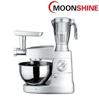 China Manufacturer Kitchen Living Pro mini stand mixer