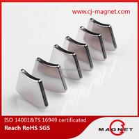 phones and laptop motorcycle N38 neodymium magnet price
