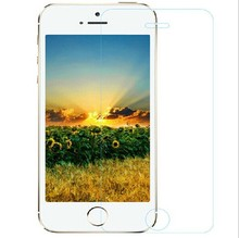 for iphone 5 style!! for iphone 4 4g 4s back glass