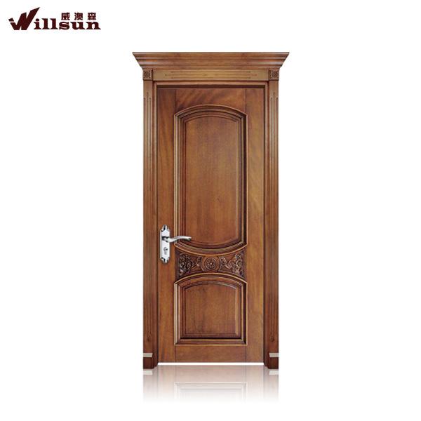 puerta de madera exterior de madera modernos diseos de puertas