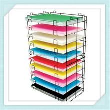 Green 2015 hot sale low price pvc foam sheet