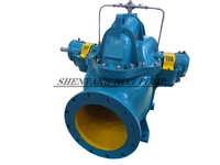 high pressure stainless steel 304 cleaning single-stage centrifugal pump