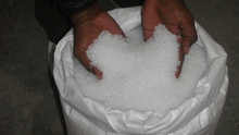 high quality virgin/recycled HDPE/LDPE/LLDPE granules