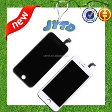 for iphone 6plus cell phone,for iphone 6plus lcd screen,wholesale for iphone 4/4g/5g/5c/5s/6g/6plus lcd