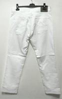 New 2015 Summer Men Casual Pencil Pants men short pants