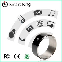 Smart R I N G Mobile Phones Accessories Optical Zoom Camera Mobile Phone For Bluetooth Pedometer Best Sellers Of 2015 Ebay