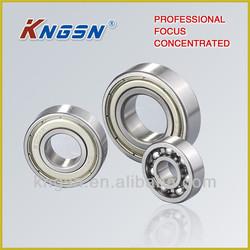 super precision bearings deep groove ball bearing 608z chinese bearings