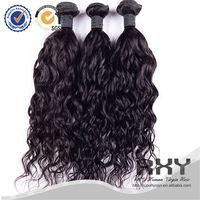 No tangle No chemical Brazilian Virgin Hair Human Hair Sales