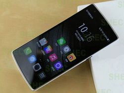 Smart phone dual camera dual sim card china mobile phone