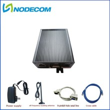 M2M 3G Wireless WIFI Router For Industrial Use
