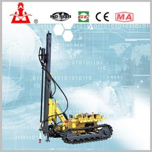 Excellent quality hot sell drilling rig brake block