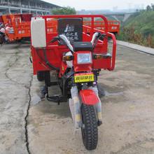 china triciclo de carga/Tailer Trike/3 wheel flatbed trike