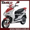 Tamco Hot sale super RY50QT-43B(5) 110cc scooter moto,sym mopeds,nsu moped