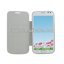 Wholesale!!! China Factory Direct 5.3 inch Dual Core 3G Smart Phone MTK6572