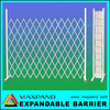 China Produced Garden Aluminum Fence for Pool