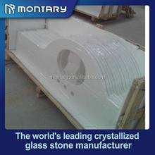 Manufacturer Price Quartz Stone Table Top popular in market
