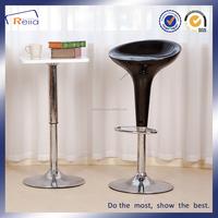 wholesale used bar stools