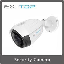 AHD camera 960P 1.3MP 1200TVL CCTV IR 30m Waterproof IP66 waterproof bullet wifi - buy cctv camera