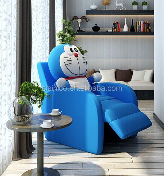 bisini hellokitty 고양이 모양 거실 소파 의자, 사랑의 좌석 소파 ...