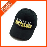Top Quality Embroidered Promotion Custom Baseball Cap,Promotion Cheap Custom Sport Cap,Custom Advertising Cotton Promotion Cap
