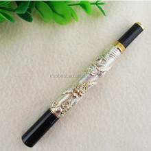 jinhao dragon ball pen , Luxury ball pen ,JInhao gold ball pen