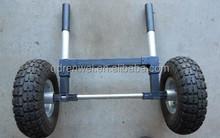 Kayak Cart/Trolley/Carrier/Accessories/Beach Cart