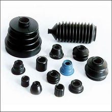 Custom High Quality Auto/Furniture/ Medial /Industrial/Lighting Rubber Components
