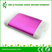 5.5V 1500MAH Factory directly sale solar panel battery charger