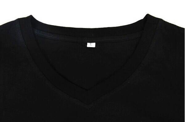 Custom Heat Press T Shirt Flyer Bing Images