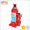 China Manufacturer Excellent Material Pro Lift Bottle Jack
