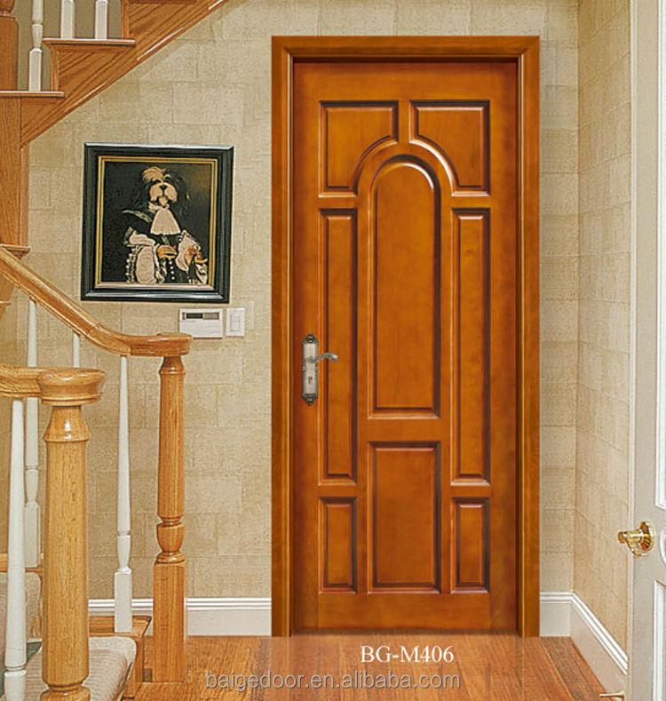 Bg m513 fen tres en bois et portes ext rieur en bois for Porte en bois exterieur