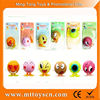 /product-gs/plastic-wind-up-toy-factory-wind-up-frog-60252140599.html