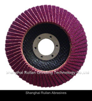Factory Price Flap Disc for Metal & Stainless Steel/Abrasive tool