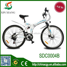 alibaba china high quality children bike 20 inch mountain bike
