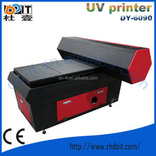 Personalized UV Mobile Phone Case Printer with CE certification,no need coating printer