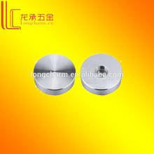 china muebles para el hogar accesorios de montaje de muebles decoraciones