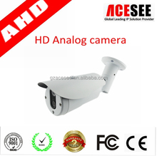 ACESEE best selling 1.4MP/960P white ahd camera array
