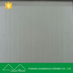 competitive price unpolished polished marble flooring tile