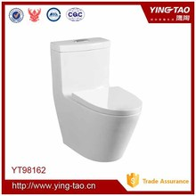 Italy water spray toilet seat spare parts for sale